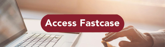 Access Fastcase
