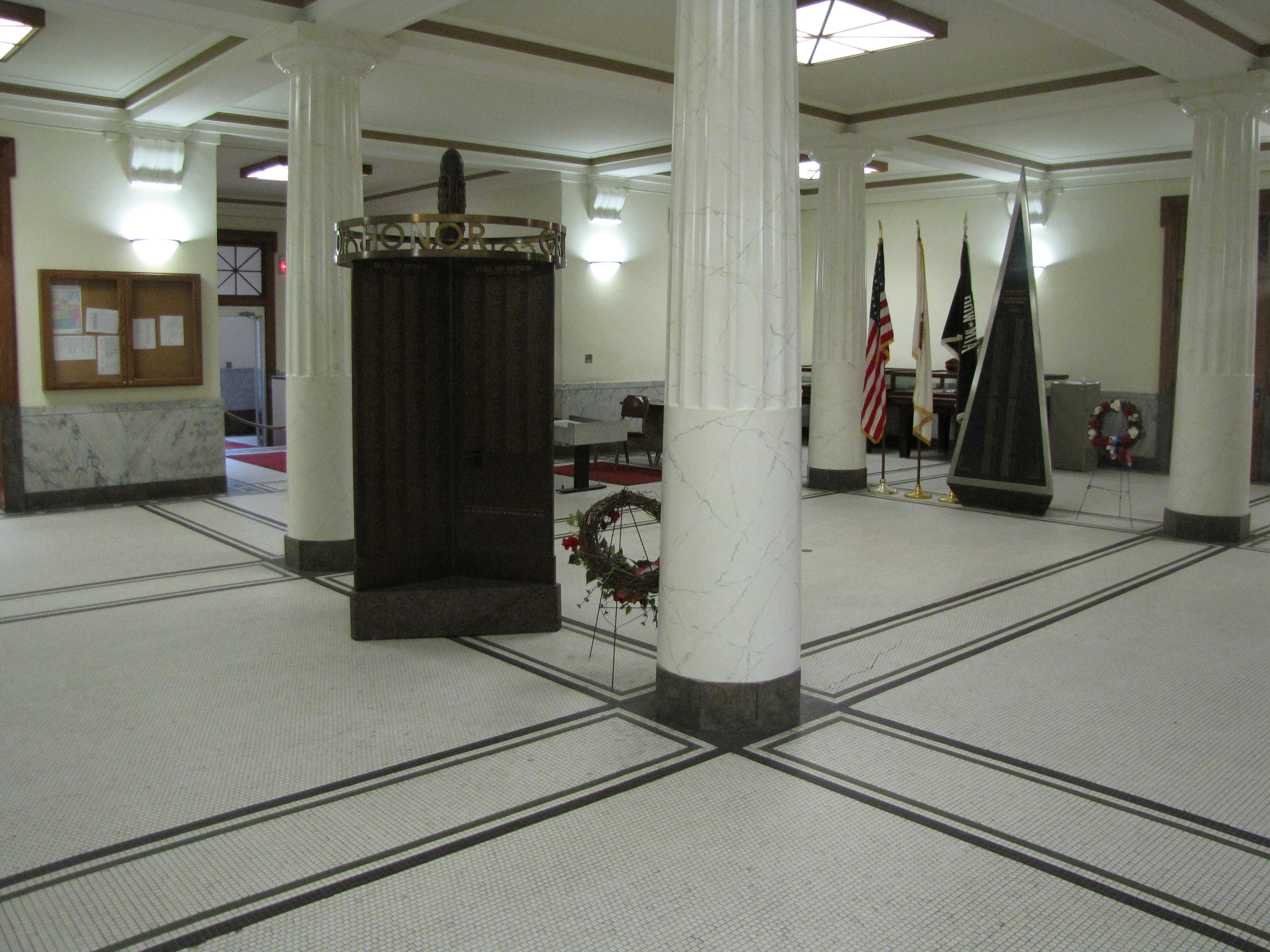 Grundy County Courthouse photo gallery | Illinois State Bar Association