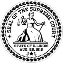 Quick Takes on Illinois Supreme Court Opinions Issued Thursday, October 18