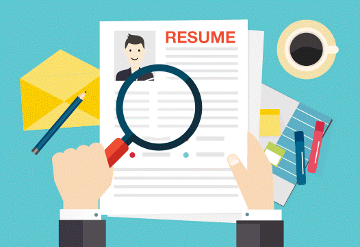 Resume Help Now Available  Resume Help