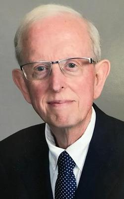 Hon. Richard E. Scott