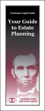 Product Image: Estate Planning