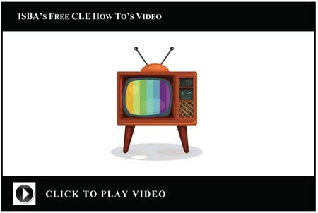 Free CLE How to Videos