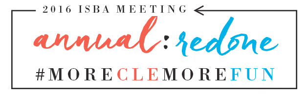 Annual:redone - Mre CLE more Fun