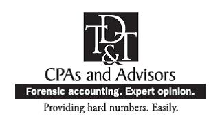 TD&T CPAs and Advisors