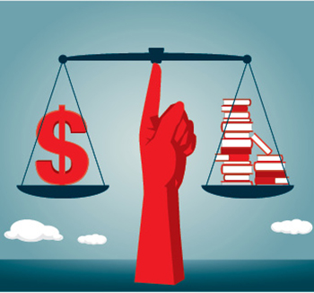 NIU law school lowers out-of-state tuition to in-state rate