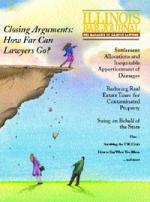 December 1998 Issue