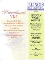 February 1999 Issue