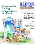 September 1999 Issue