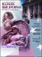 April 2000 Issue