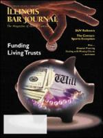 December 2001 Issue