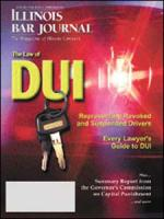 June 2002 Illinois Bar Journal Cover Image