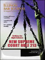 August 2002 Issue