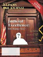 October 2002 Issue
