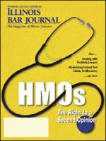 February 2003 Issue
