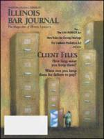 February 2004 Issue
