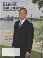July 2004 Issue