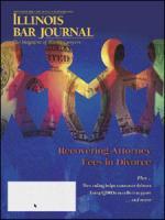 September 2004 Issue