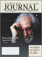 October 2004 Issue