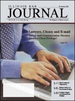 November 2004 Issue