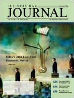 December 2004 Issue