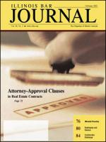 February 2005 Issue