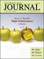 August 2005 Issue