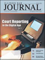 February 2006 Issue