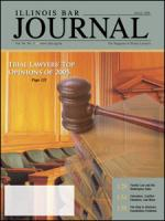 March 2006 Issue