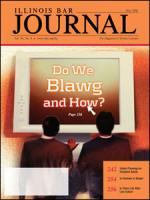 May 2006 Issue