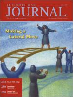 May 2007 Issue