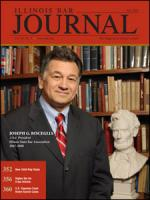 July 2007 Issue