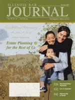 October 2007 Issue