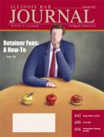 December 2007 Issue
