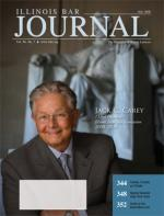 July 2008 Issue