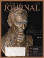 February 2009 Issue
