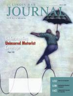 March 2009 Issue