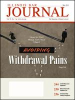 May 2010 Issue