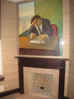 fireplace-original-to-building-2