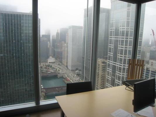 ke-31st-floor-partner-corner-office-view