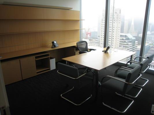 ke-31st-floor-partner-office