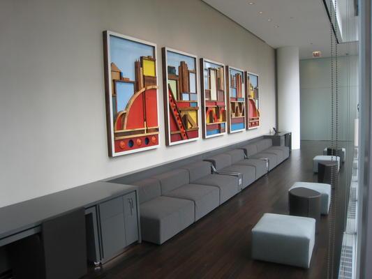 ke-6th-floor-lounge-2