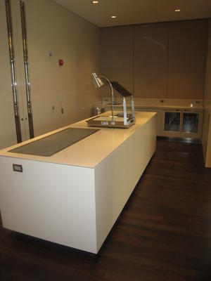 ke-7th-floor-boardroom-kitchen-3