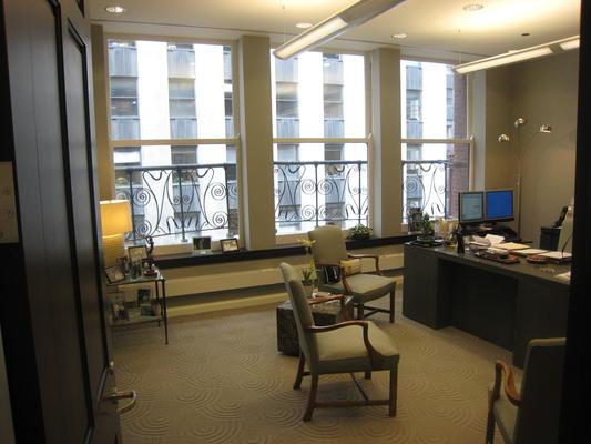 laurels-office