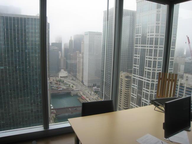 ke-31st-floor-p...