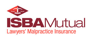 ISBA Mutual, Lawyers' Malpractice Insurance