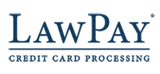 LawPay - Credit Card Processing