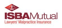 ISBAMutual - Lawyers' Malpractice Insurance