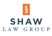 Shaw Law Group