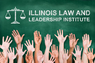 Illinois Law and Leadership Institute